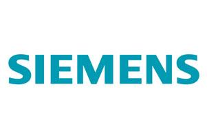 2013年度SIEMENS SI大会在天津举行