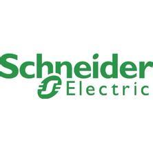 韬瑞科技获得施耐德电气系统集成商伙伴授权