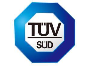 韬瑞科技两名工程师TÜV安全系统(SIS)初步认证