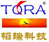 """关于""""韬""""""""瑞""""科技和Tora Tech."""