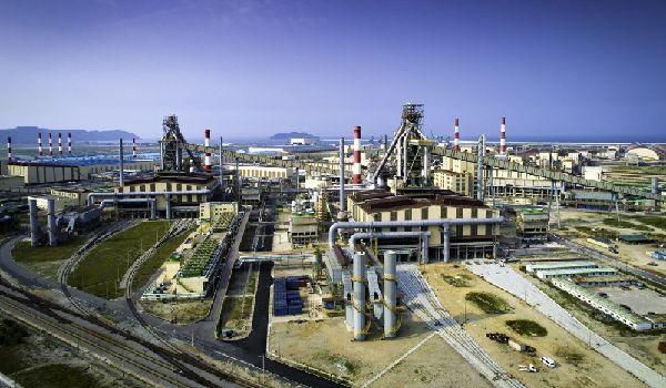 韬瑞科技获得了台塑河静钢铁兴业责任有限公司焦化厂CDQ发电DCS成套合同