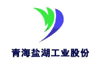 韬瑞科技获得博张机电青海盐湖工业烧碱DCS控制系统成套合同