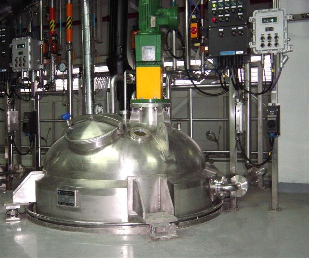 韬瑞科技获得重庆农化环合及制氢及烷基DCS升级合同